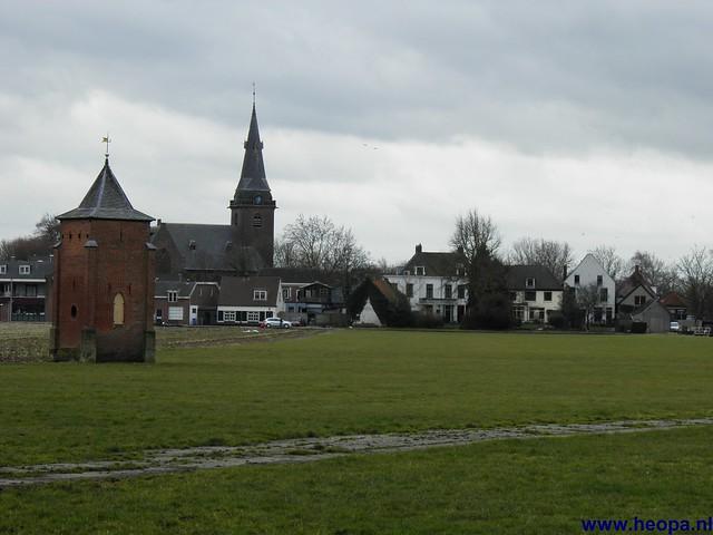18-02-2012 Woerden (73)