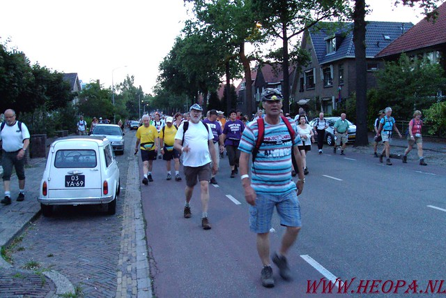 21-07-2010       2e Dag  (11)