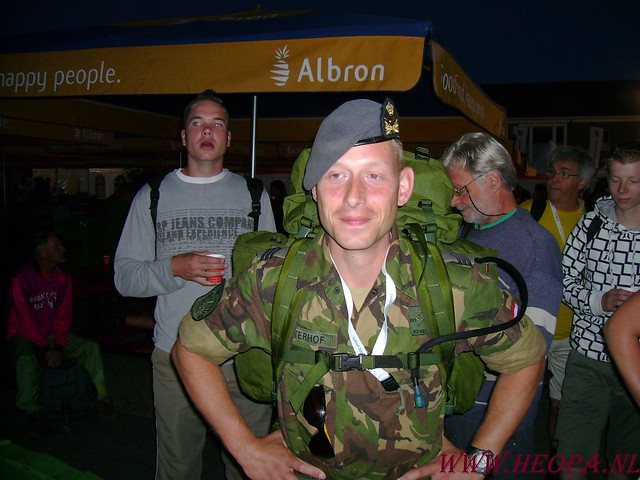 2007-07-18 2e wandeldag  (7)