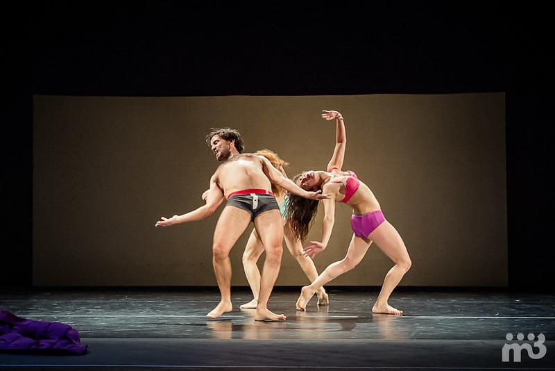 2014-07-06_Alex_Theatre_Chilie-5644