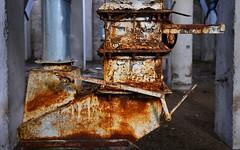 Rust 83