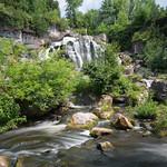 Lower Inglis Falls