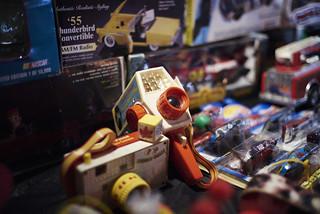 Toys! | by Βrandon