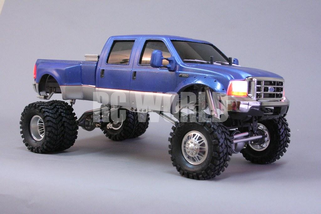 F350 Rc Truck Cheap Toys Kids Toys
