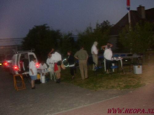 18-07-2006    4 Daagse   Nijmegen   (34)