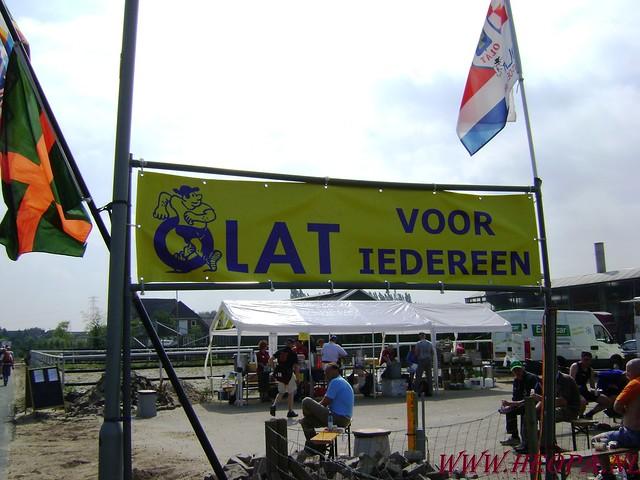 2008-07-15 1e wandeldag  (63)