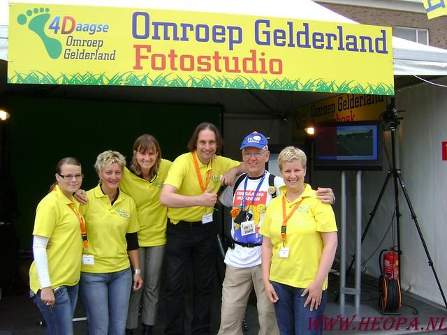 2008-07-17 3e wandeldag  (113)