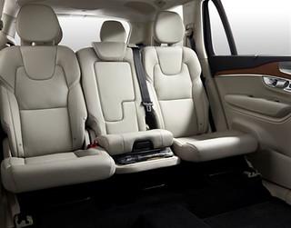 Volvo-XC90-Details-2014-x-2015-23