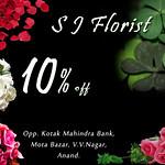 sj_florist copy