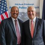 FHLBank Pittsburgh PPN - Fattah