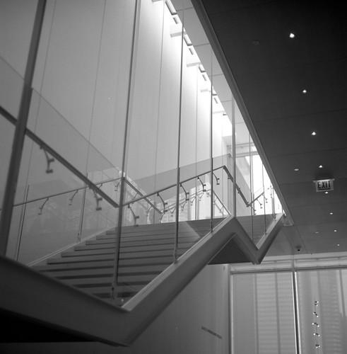 "Image titled ""#3, Art Institute, Chicago."""