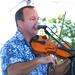 Music at 2007 Festivals Acadiens, Girard Park, Lafayette, LA