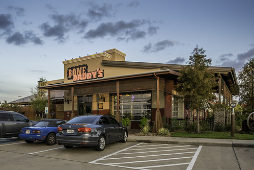 2014 bonedaddys bonedaddysrestaurant cushing harriscounty houston jll mabrycampbell september texas us usa unitedstatesofamerica willowbrookplaza architecturalphotography architecturephotography client commercialexterior commercialphotography commercialproperty exterior fineartphotography goldenhour image photo photograph photographer photography powercenter property restaurant retail retailexterior retailshoppingcenter shoppingcenter sunset tenants tiltshift willowbrookarea f56 september102014 20140910h6a8313 24mm ¹⁄₈₀sec 100 tse24mmf35l businesses logo brand storefront businessstorefront unitedstates commercial realestate commercialrealestate