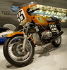 1976 BMW R 90 S Superbike