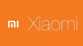 xiaomilogo | by Mi-Xiaomi.pl