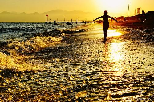 antalya belek summertime beach ayhançakar newturkei türkei turkey türkiye yenitürkiye yazmevsimi sahil seaside günbatımı günbatımları sunset sunsets seascape serik greenmax greenmaxhotel beaches plaj