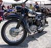 1955 NSU Max 251 OSB/55