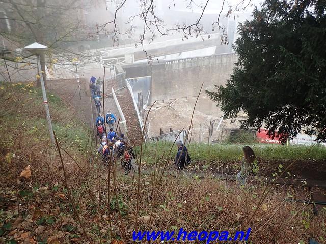 2016-11-26        Nijmegen- lent    41 Km  (44)