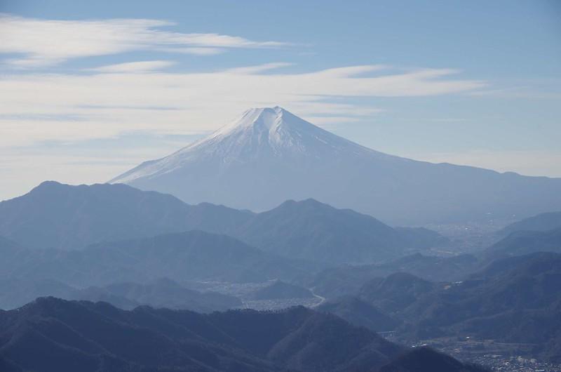 百蔵山(saku)-003