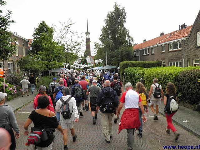 19-07-2012 3e dag Nijmegen (89)