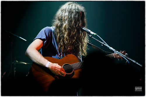 Kurt Vile @ Toad's Place - New Haven, CT-8.jpg