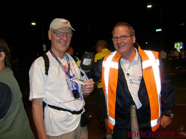 2008-07-15 1e wandeldag  (7)