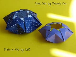 3 BASIC ORIGAMI FOLDS FOR BEGINNERS. — Gathering Beauty | 240x320