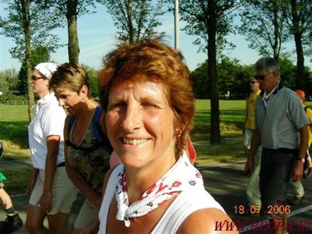 18-07-2006    4 Daagse   Nijmegen   (131)
