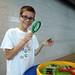 22Jul14 QCESC Eng. Kids Camp