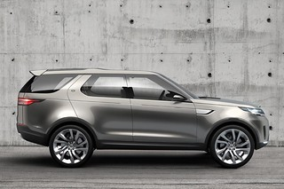 land-rover-discovery-concept-vision-03-970x646-c