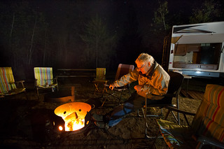 Camping 2014-5764 | by Marc-Julien Objois