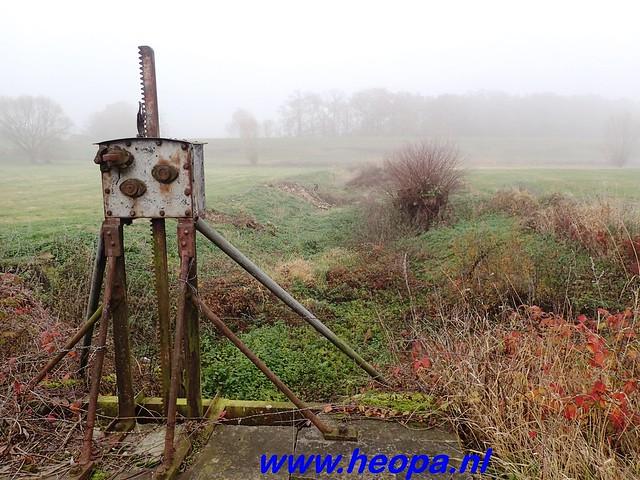 2016-11-26        Nijmegen- lent    41 Km  (142)