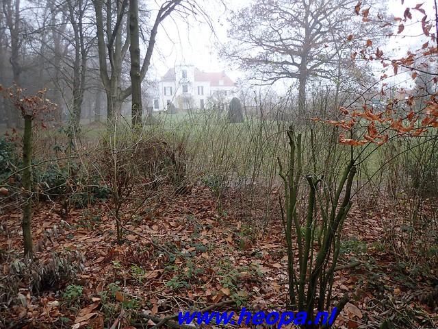 2016-11-26        Nijmegen- lent    41 Km  (97)