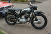 1954 NSU Max 251 OSB