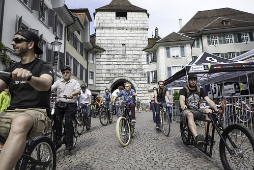 BD14_Springride | by Bike Days Schweiz