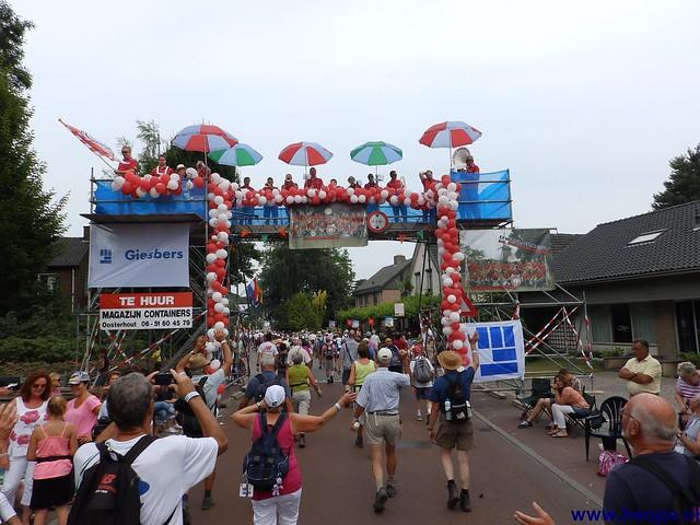 17-07-2013 2e dag Nijmegen  (27)