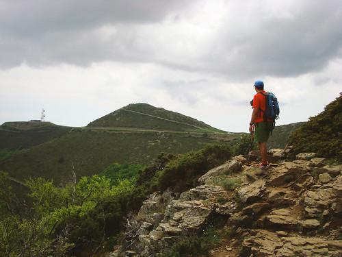Travessa del Montseny   by jose.jhg