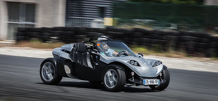 https://www.twin-loc.fr SECMA F16 - Circuit de Mérignac (Bordeaux - Gironde) le 18 mai 2014 - Image Picture Photo | by www.twin-loc.fr