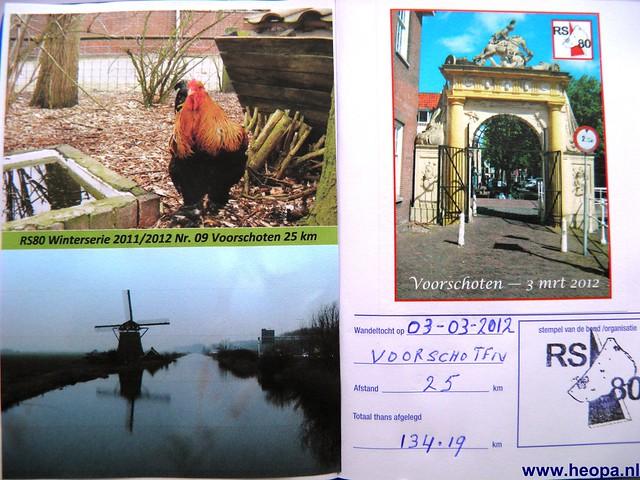 03-03-2012   Voorschoten       25 Km (99)