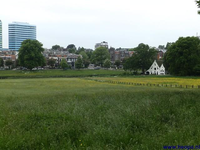 01-06-2013 Arnhem 32.05 Km (76)