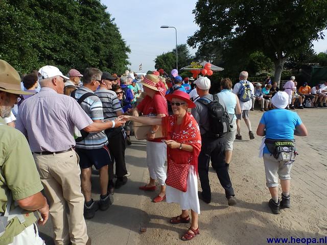 16-07-2014 1e dag Nijmegen (27)