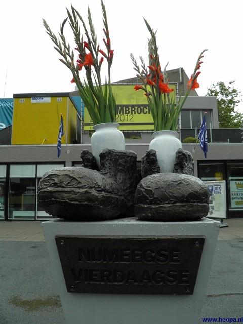 Ook dit is Nijmegen (67)