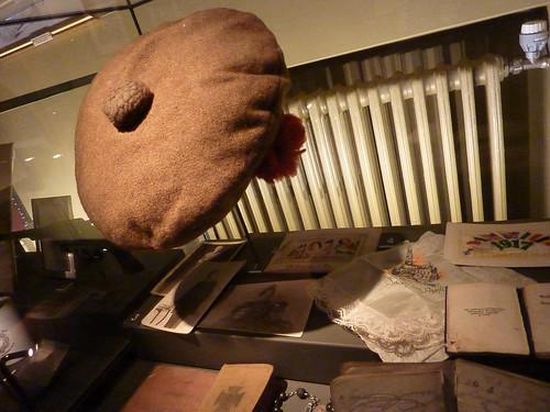 Black Watch Museum 049