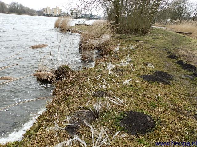 23-03-2013  Zoetermeer (85)