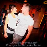 2012-10-06-Samedi au Moka Social
