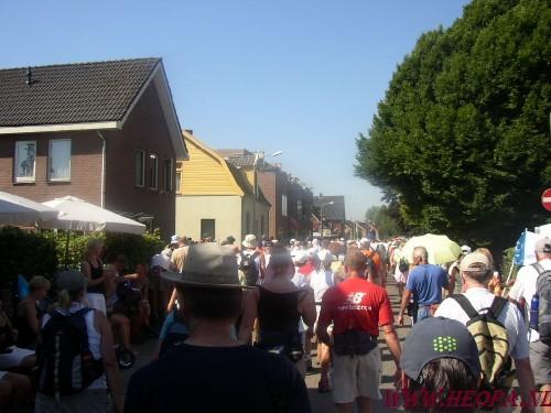 18-07-2006    4 Daagse   Nijmegen   (50)