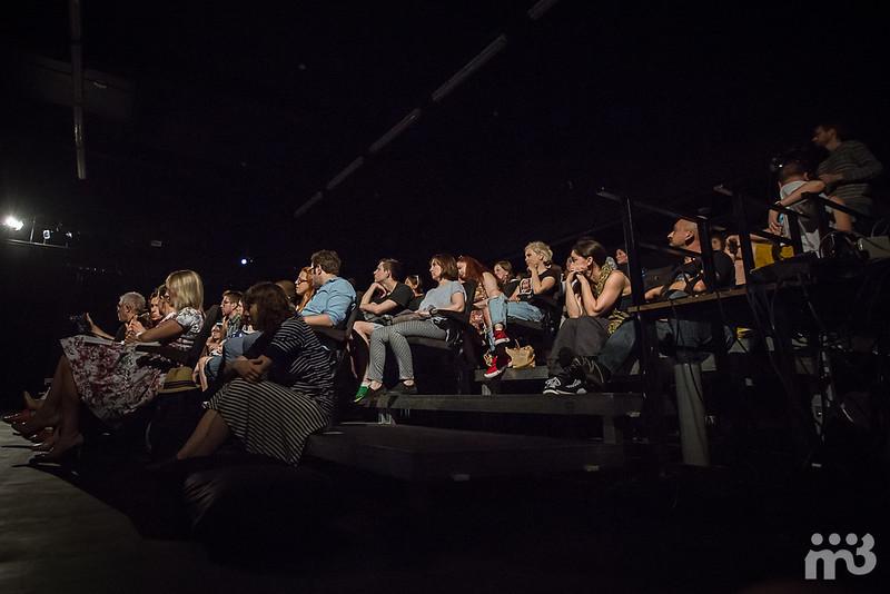 2014-07-06_Alex_Theatre_Chilie-5021