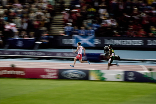 3248 Commonwealth Games Glasgow 2014 | by motion-images