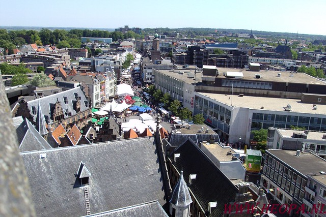 19 Juli 2010  Nijmegen (36)