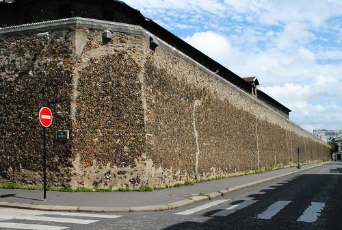 angle prison Santé